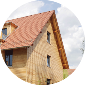 Göhlich_Umwelthygiene_Dienstleistungen_Holz-_und_Bautenschutz_Vorbeugender_Holzschutz