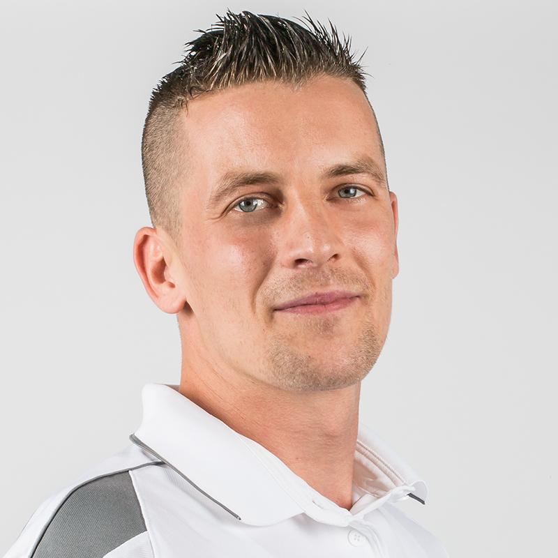 Matthias Göhlich
