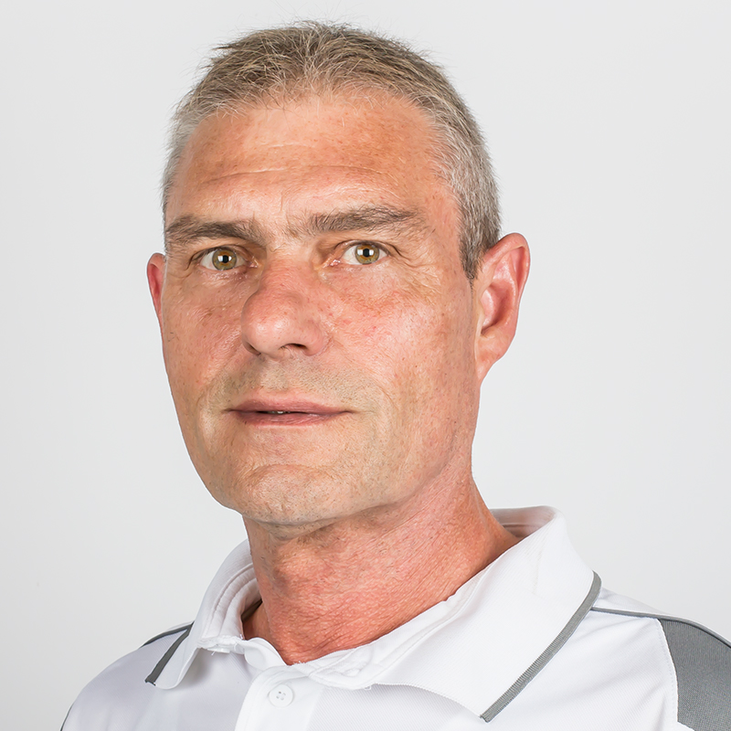 Thomas Göhlich