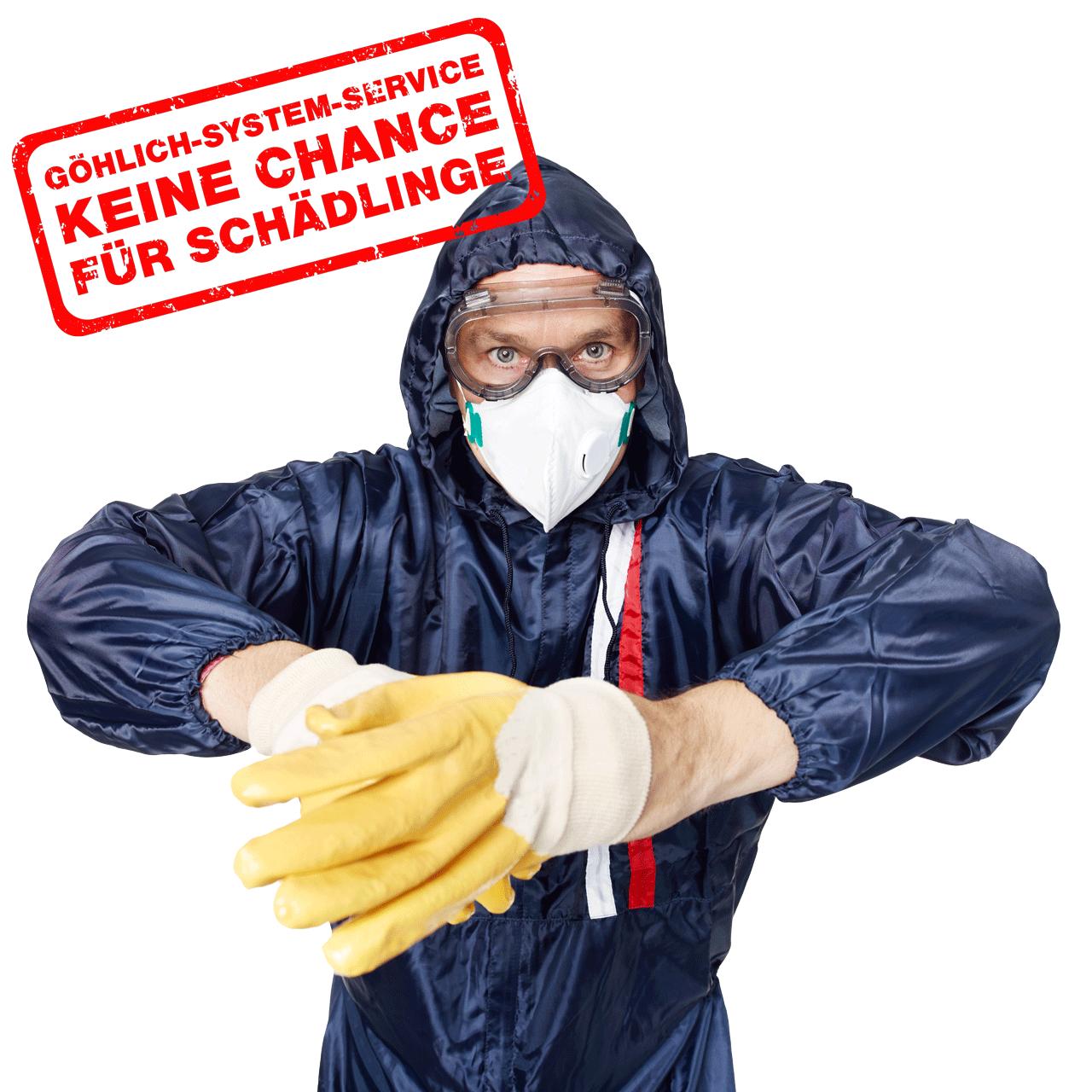 Göhlich_Umwelthygiene_Ueber_Uns
