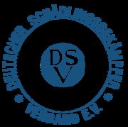 Göhlich_Umwelthygiene_csm_dsv-logo_b57f6f0a20