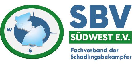 Goehlich_Umwelthygiene_Mitglied_SBV